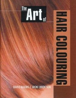 84 Hair Coloring Book Best HD