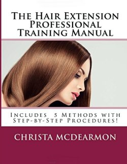 books about hair extensions Pontiac Shop Manual 2007 Workshop Manuals Oilfield Well Testing