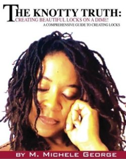 Awesome Books About Black Hairstyles Black Or African American Hair Hairstyle Inspiration Daily Dogsangcom