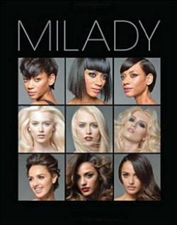 Miladys standard cosmetology online book free