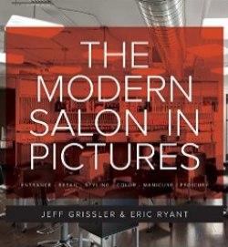 Emejing Moderne Salon Dayspa Photos - lalawgroup.us - lalawgroup.us
