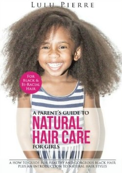 Books About Black Hair Care African Hair Care