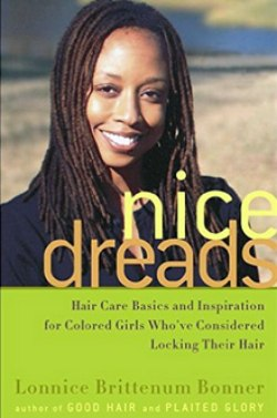 Fine Books About Black Hairstyles Black Or African American Hair Hairstyle Inspiration Daily Dogsangcom