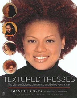 Phenomenal Books About Black Hairstyles Black Or African American Hair Hairstyle Inspiration Daily Dogsangcom