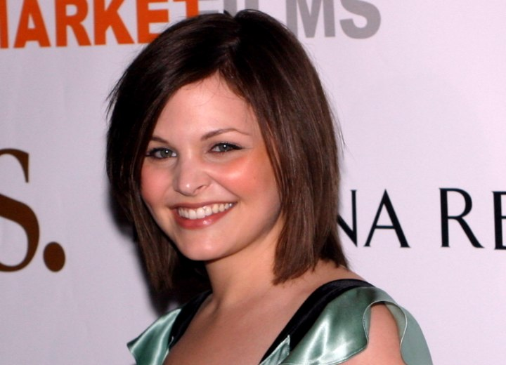 ginnifer goodwin he. More Ginnifer Goodwin