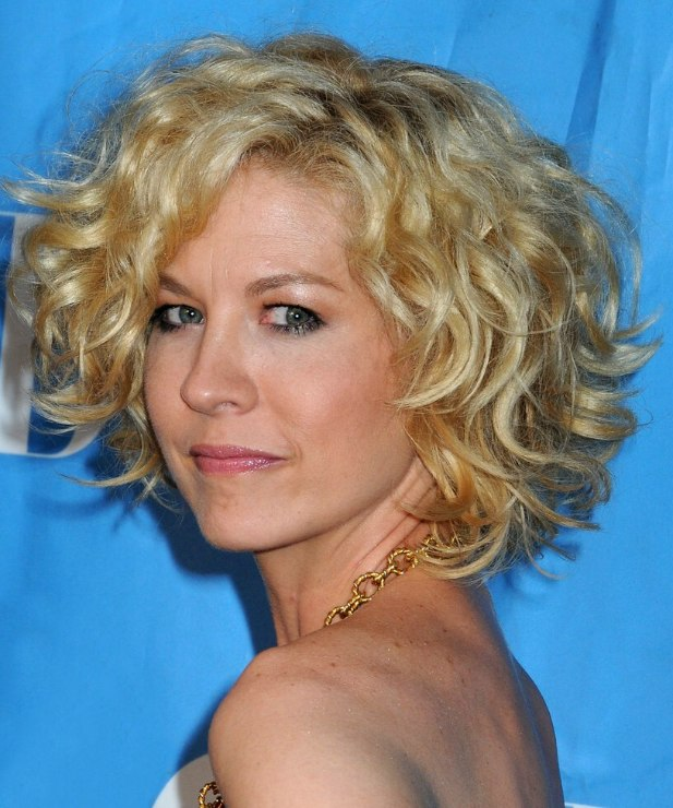 Jenna Elfman Hair | Hairstyle Galleries for 2016-2017