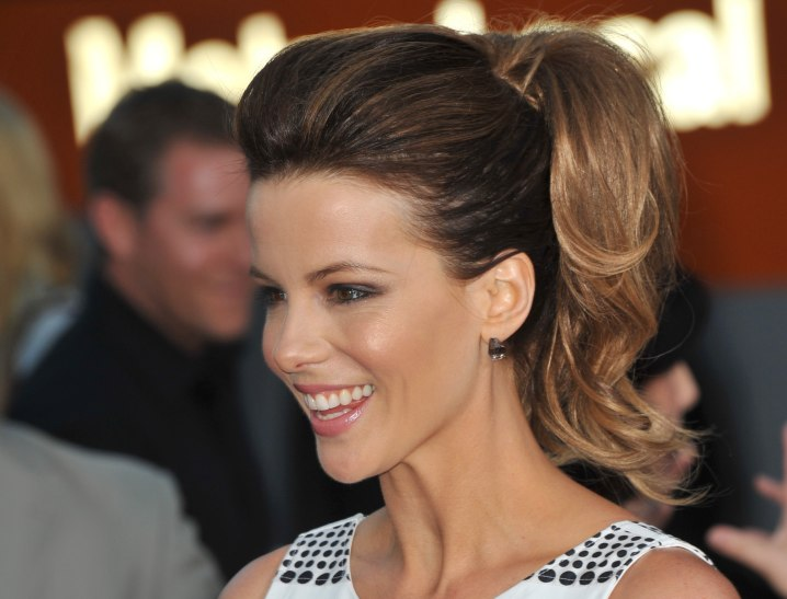kate beckinsale wallpaper. kate beckinsale wallpaper van