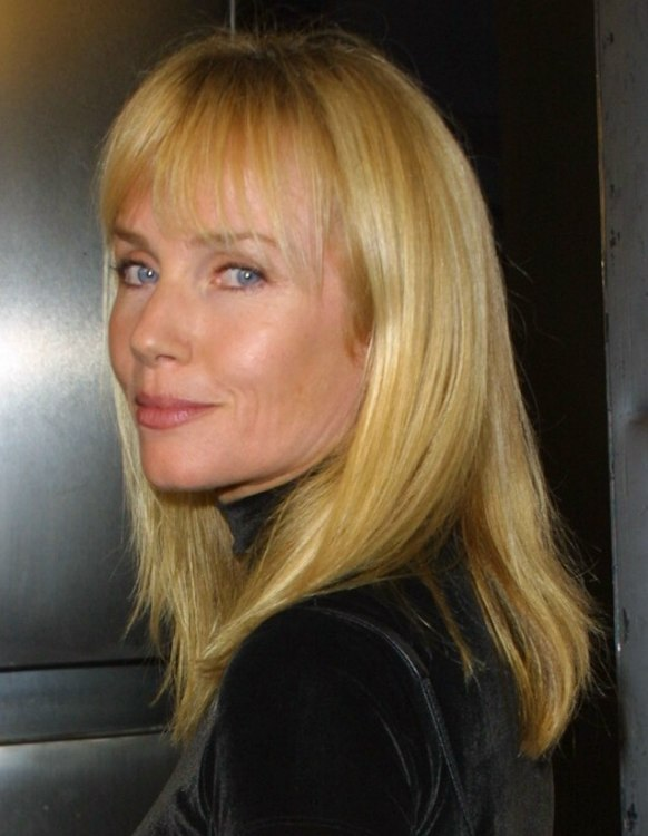 rebecca de mornay awards