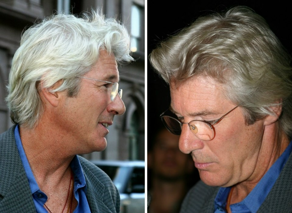 richard-gere-sexy-girl-background