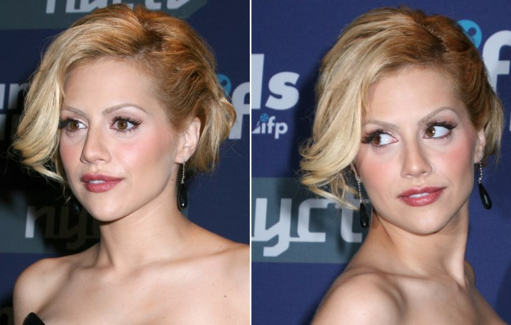 Murió Brittany Murphy Brittany-murphy