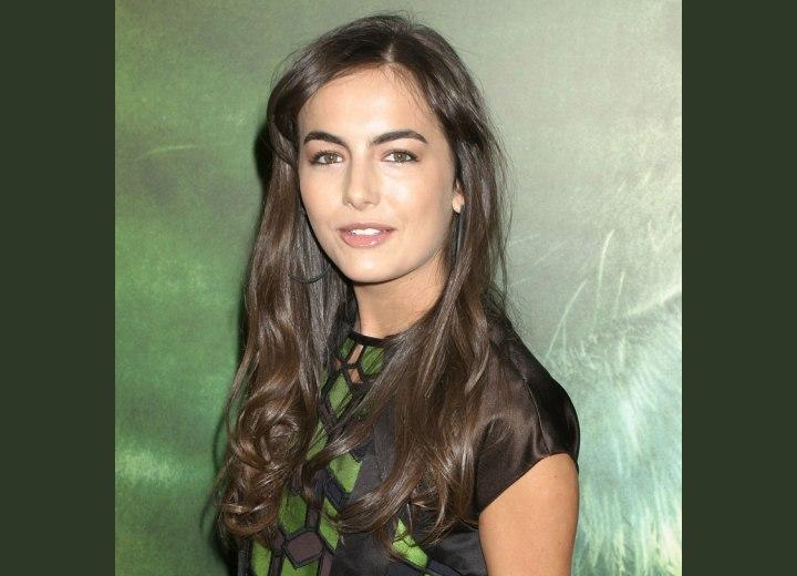 http://www.hairfinder.com/celebrityhairstyles/camilla-belle.jpg