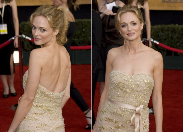 http://www.hairfinder.com/celebrityhairstyles/heather-graham.jpg