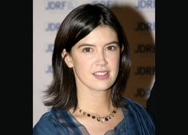 Actresses who still look good after 40 years old page 18 for What does phoebe cates look like now