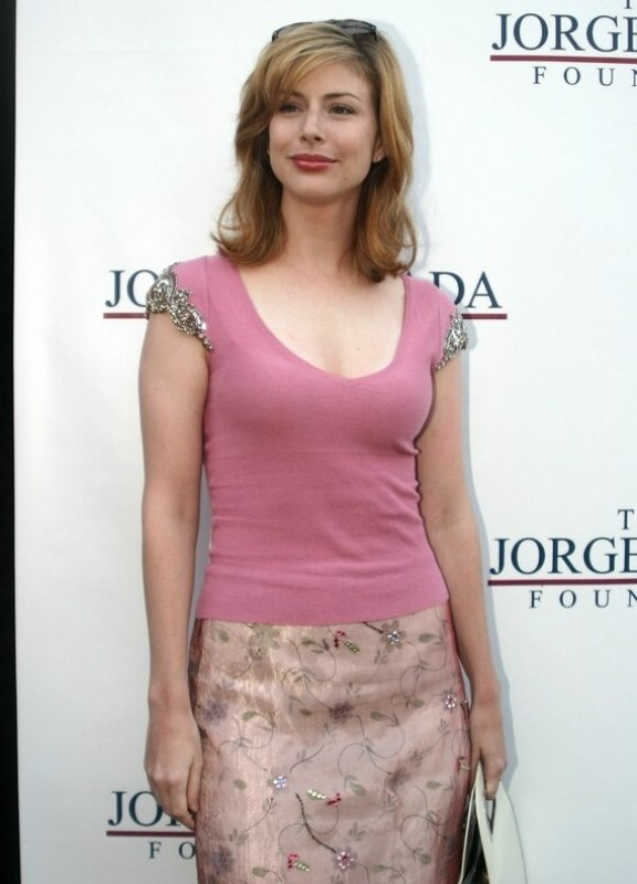 diane neal height