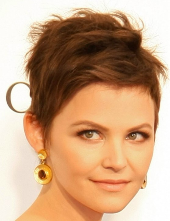 Easy To Fix Short Hairstyles 1000