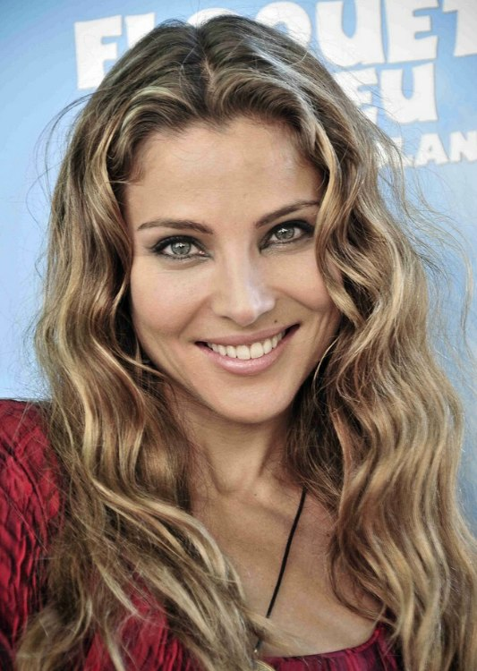 elsa hair styles elsa pataky haircut haircuts models ideas 7945