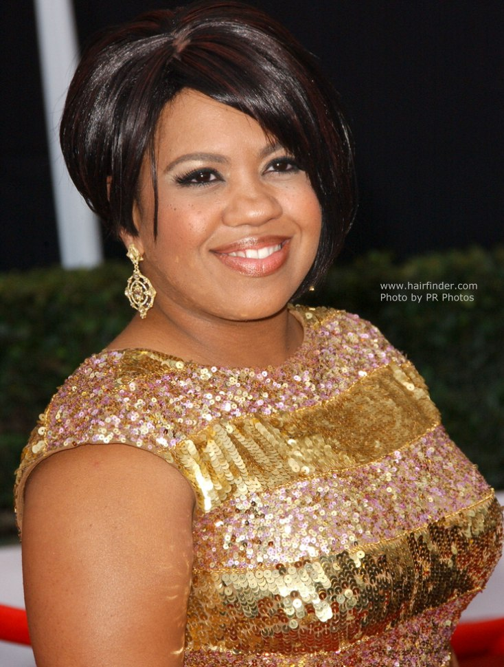 chandra wilson instagram