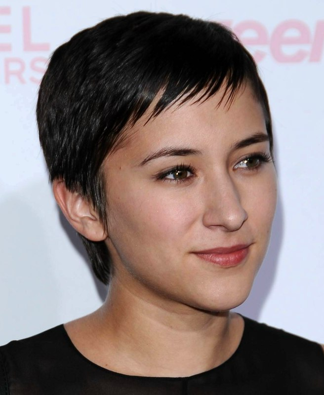 zelda williams wikipedia