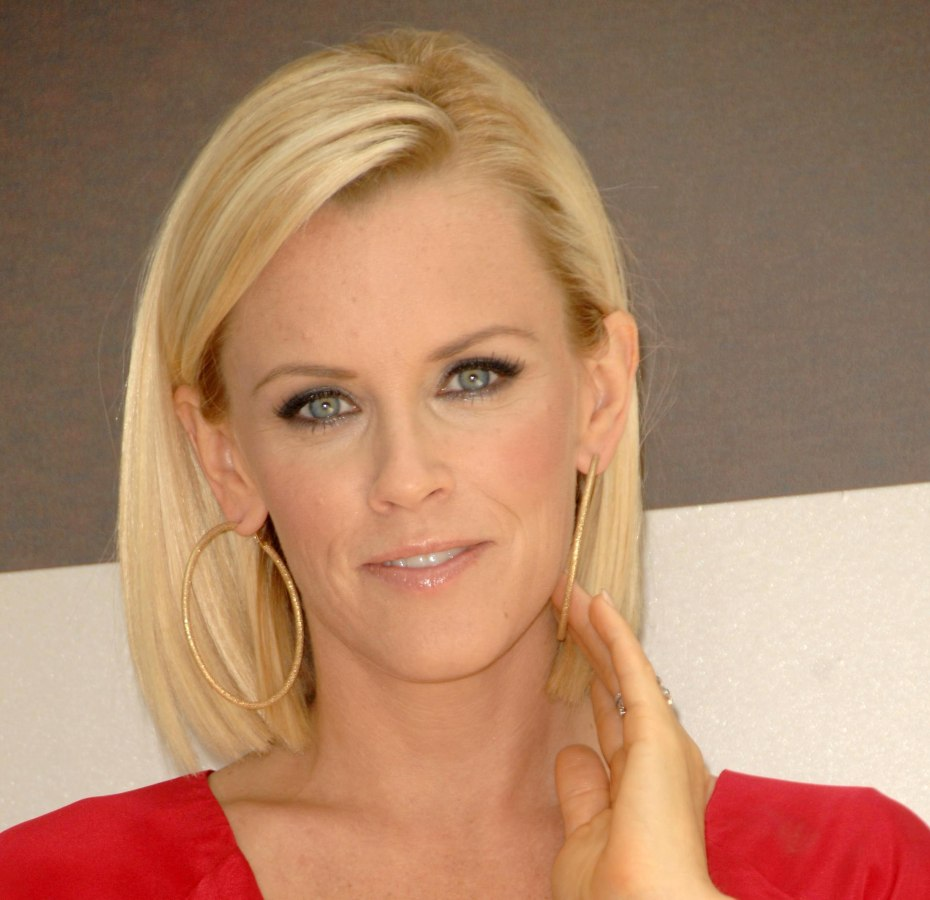 Jenny Mccarthy Bob Hairstyle Page 4 The Best Hair