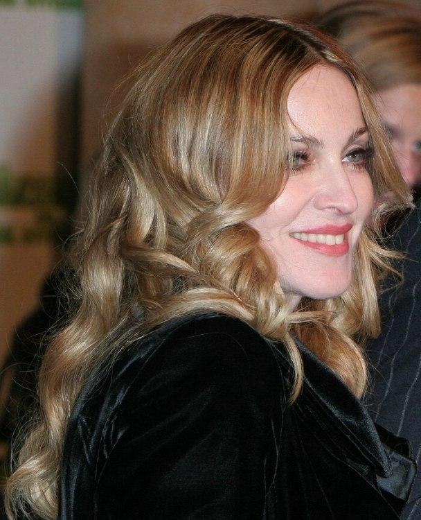 Celebrity Photos, Celebrity Pictures, Celebrity Pics | E! News