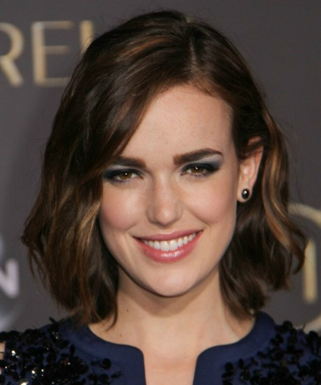 elizabeth henstridge fansiteelizabeth henstridge gif, elizabeth henstridge photoshoot, elizabeth henstridge tumblr, elizabeth henstridge listal, elizabeth henstridge site, elizabeth henstridge fan, elizabeth henstridge fansite, elizabeth henstridge gallery, elizabeth henstridge movie list, elizabeth henstridge danielle panabaker, elizabeth henstridge looks like, elizabeth henstridge hollyoaks, elizabeth henstridge instagram, elizabeth henstridge photo gallery, elizabeth henstridge twitter, elizabeth henstridge boyfriend, elizabeth henstridge wiki, elizabeth henstridge and zachary abel