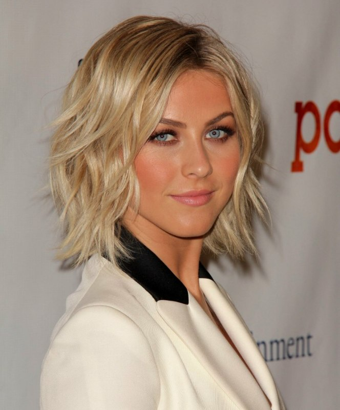 how to cut split ends without cutting length