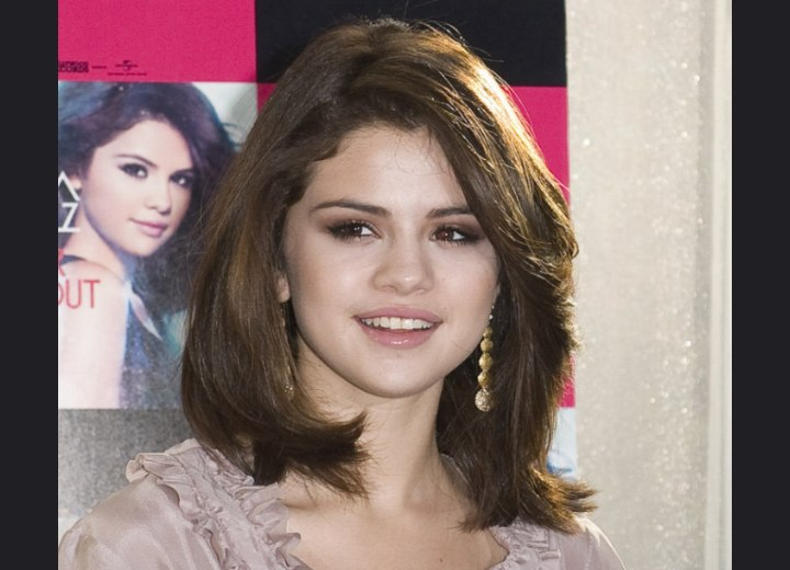 selena gomez short haircut straight. selena gomez straight hair. Selena Gomez straight hair; Selena Gomez straight hair. Cygnus311. Apr 19, 09:02 PM. The GPU alone in this revision will