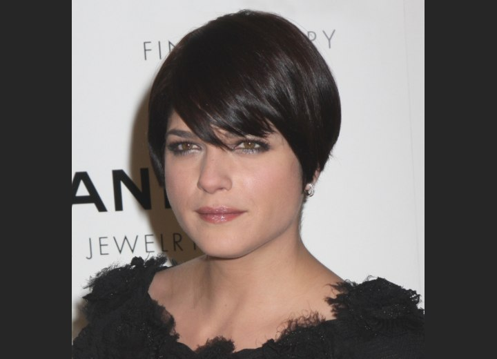 Selma blair storytelling nude clip think, that