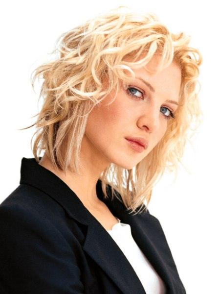 Frisuren de frisuren vom aveda friseur vergleichen sie kostenlos