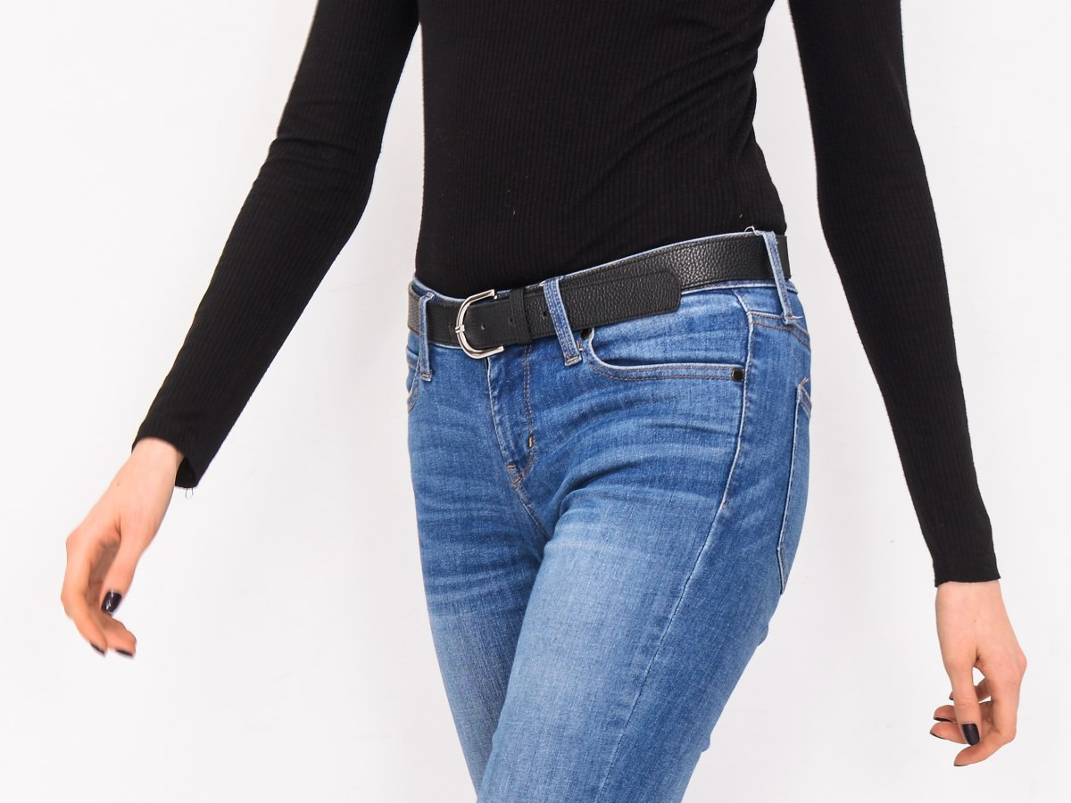 how to soften a leather belt and what to do when a leather