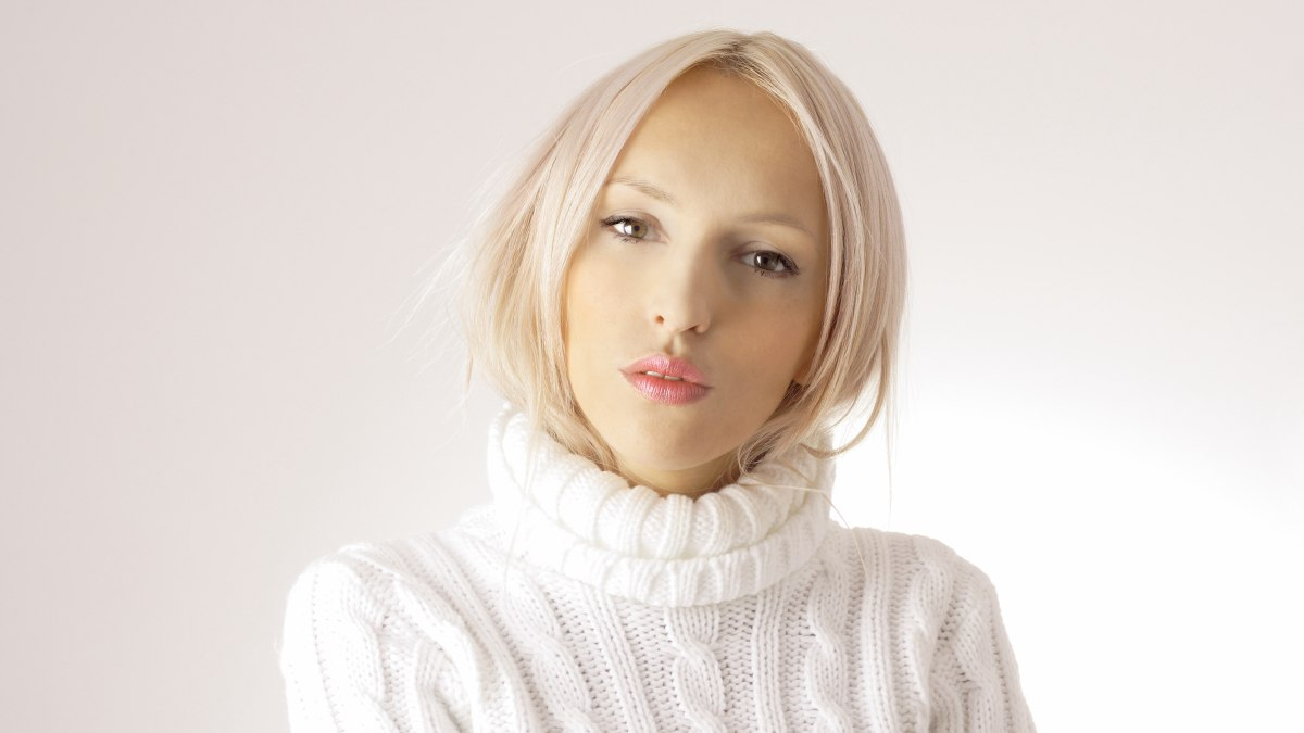 Hair bleach chemicals and headaches | Bleaching, nausea and dizzy spells
