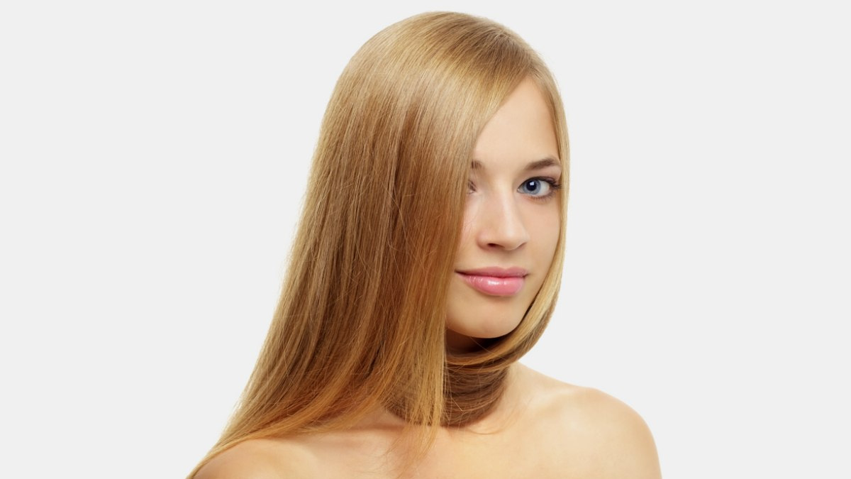 Prime How Do You Know If Your Skin Is Light Enough For Blonde Hair Hairstyles For Women Draintrainus