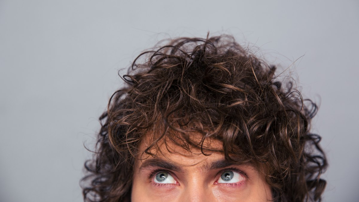 Re Perm Hair For Tight Little Curls And What To Do Before