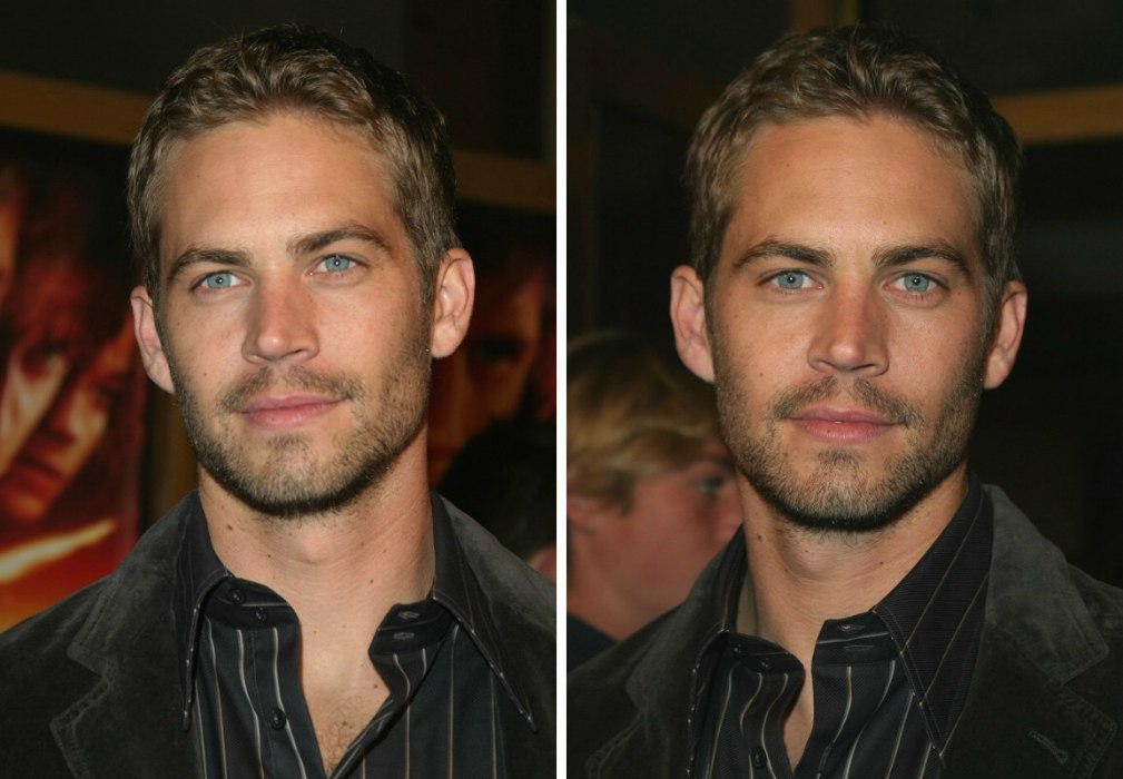 paul walker hairstyle. Paul+walker+hair