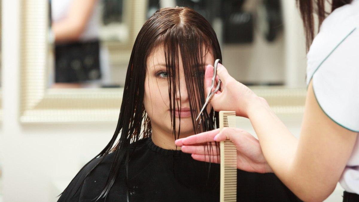 Salon hair cut the 500 haircut is it worth it jo paris for Best hair salon in paris france