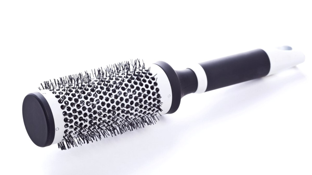 best hair styling brushes best brush for blowouts 7028