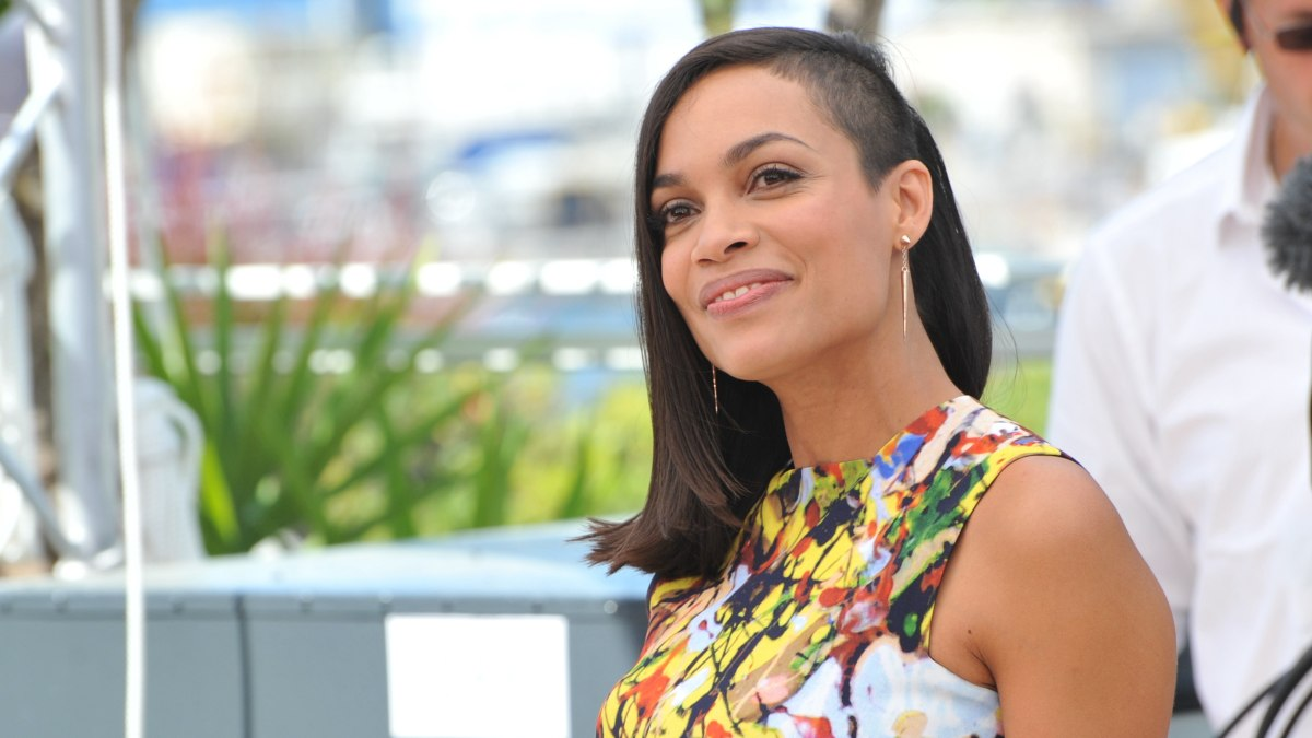 Meet The Clippers Clipper Cuts For Women