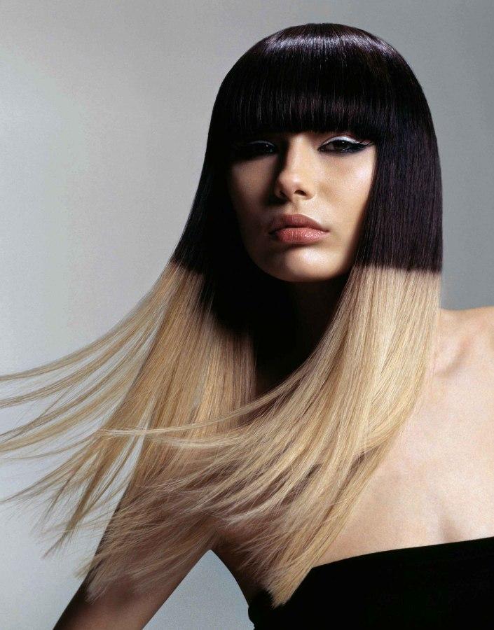 Велла масло для волос отзывы