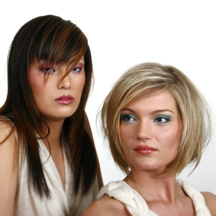 easy up hairstyles : easy-to-maintain-hairstyles.jpg