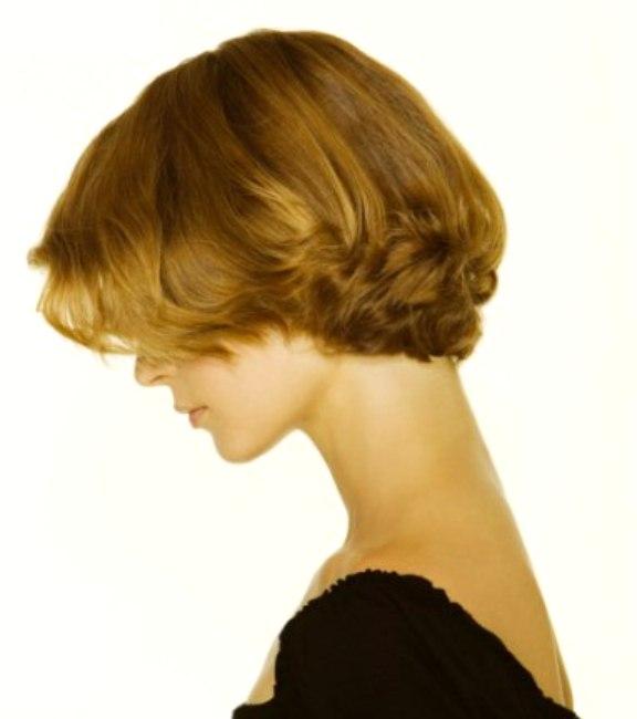 Remarkable Hairstyles For Ear Length Natural Hair Tops 2016 Hairstyle Short Hairstyles For Black Women Fulllsitofus