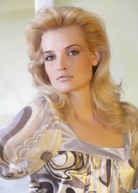 Blonde Hair Color on Hair Medium Ash Blonde Hair Color Ash Blonde Hair Colours