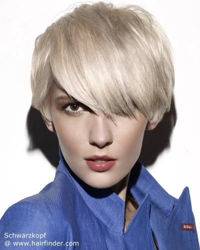 agyness deyn hair. Agyness Deyn look