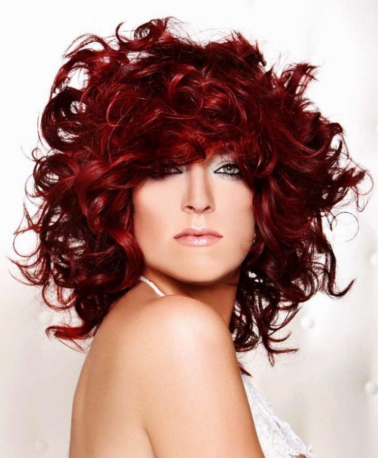 Farouk Systems Hair Color Best Hair Color 2018