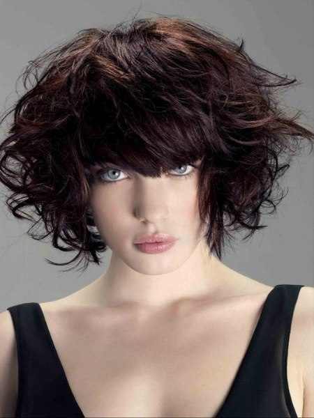 Modern Hair Colors Adaptable To The Demands Of Salon Clients