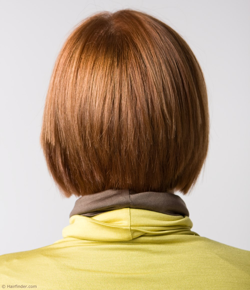 Step By Step Makeover From A Long Bob To A