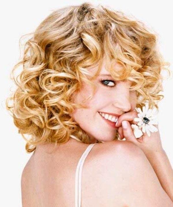 marilyn monroe hairstyles. Marilyn Monroe look