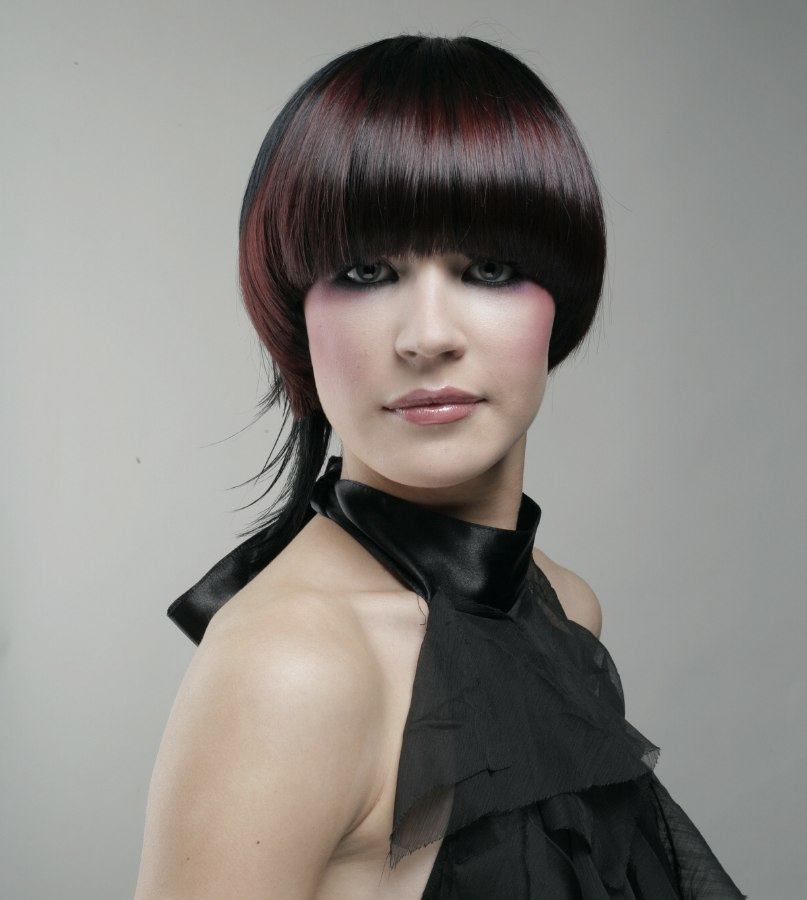 vidal sassoon hair styles vidal sassoon hairstyles 2011 hairstyles 3137