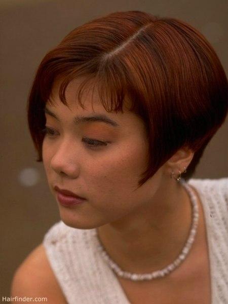 Макияж и прическа 30-х годов чикаго, масло для вариатора mitsubishi.