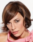 hair styles for sports pictures of the trendy hairstyles 1483