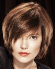 haircuts for over 60 pictures of stylish hairdos 1754 | hairstyle1754